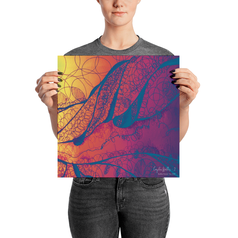 2_mockup_Person_Person_14x14.png