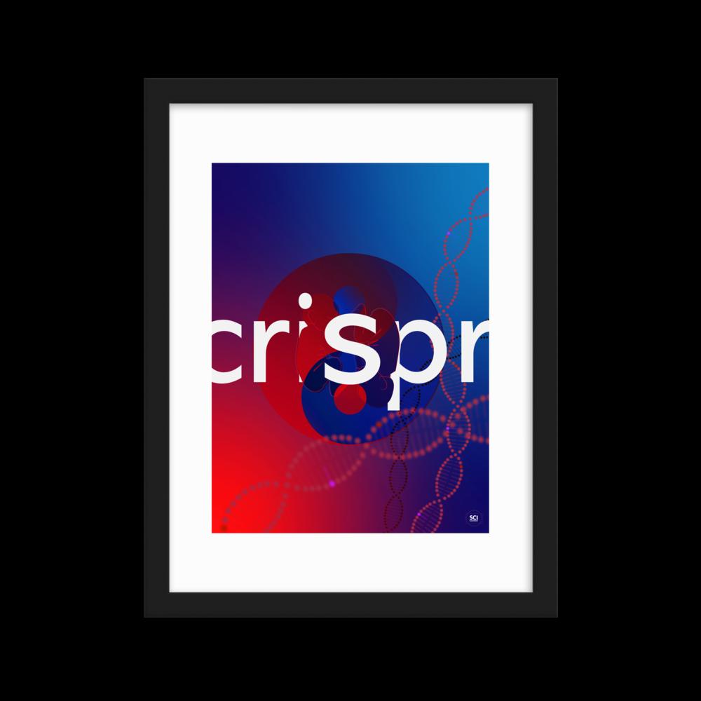 crispr-4---Copy-v2-signed_mockup_Transparent_Transparent_30x40-cm.png