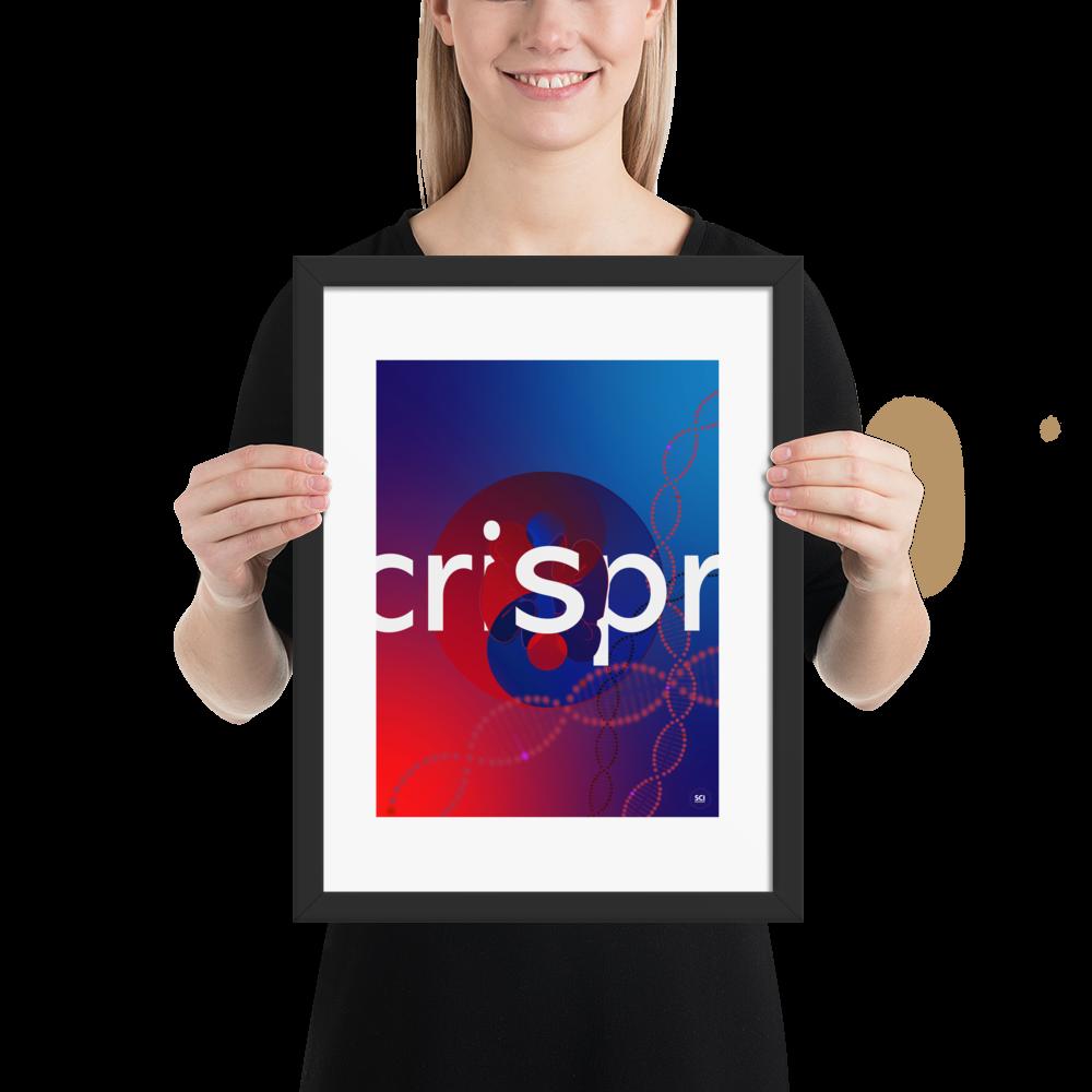 crispr-4---Copy-v2-signed_mockup_Person_Person_30x40-cm.png