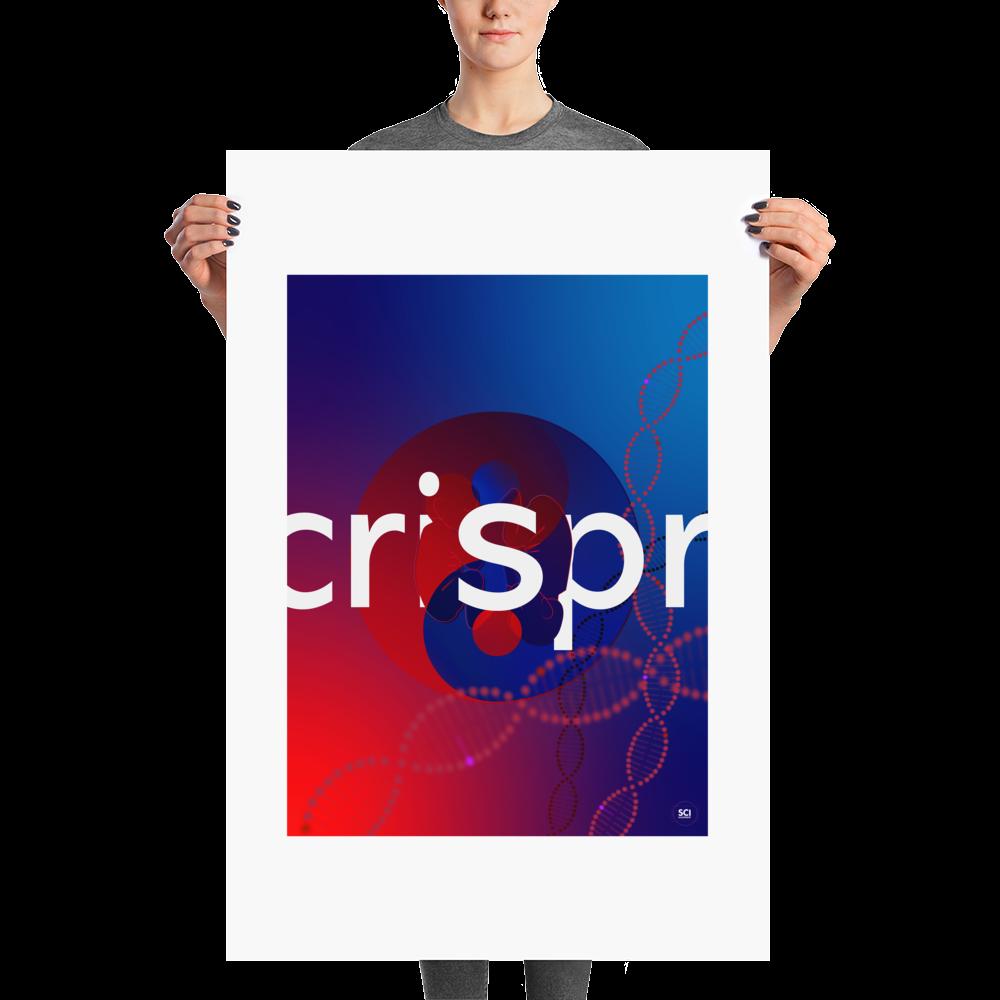 crispr-4---Copy-v2-signed_mockup_Person_Person_61x91-cm.png