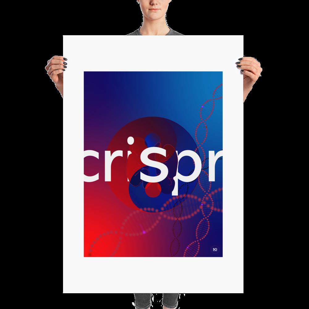 crispr-4---Copy-v2-signed_mockup_Person_Person_70x100-cm.png