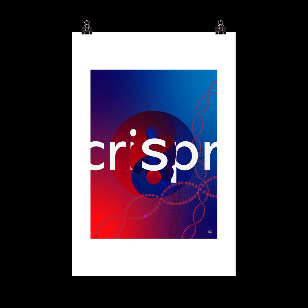 crispr-4---Copy-v2-signed_mockup_Transparent_Transparent_61x91-cm.png