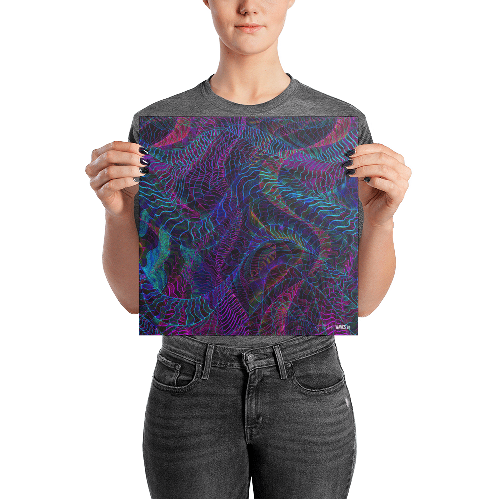 waves-o1-fl_mockup_Person_Person_12x12.png