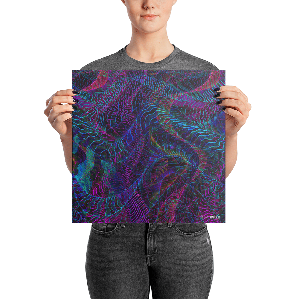 waves-o1-fl_mockup_Person_Person_14x14.png