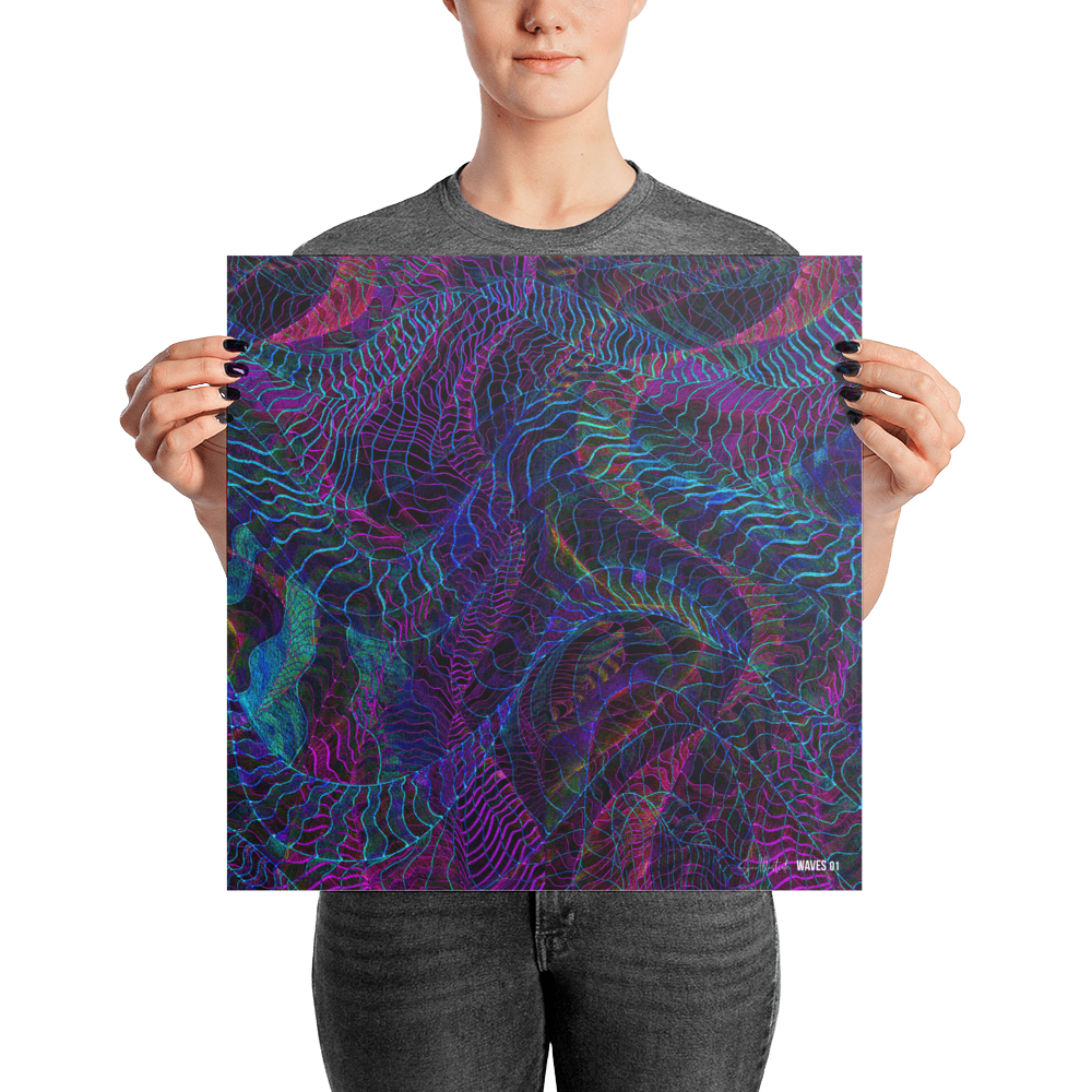waves-o1-fl_mockup_Person_Person_16x16.png