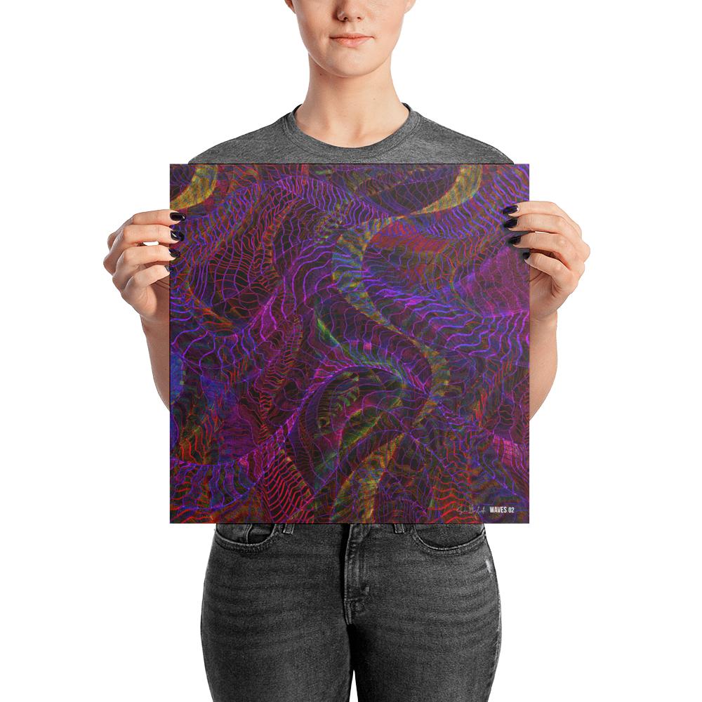 prints-01_prints-02_mockup_Person_Person_14x14.png
