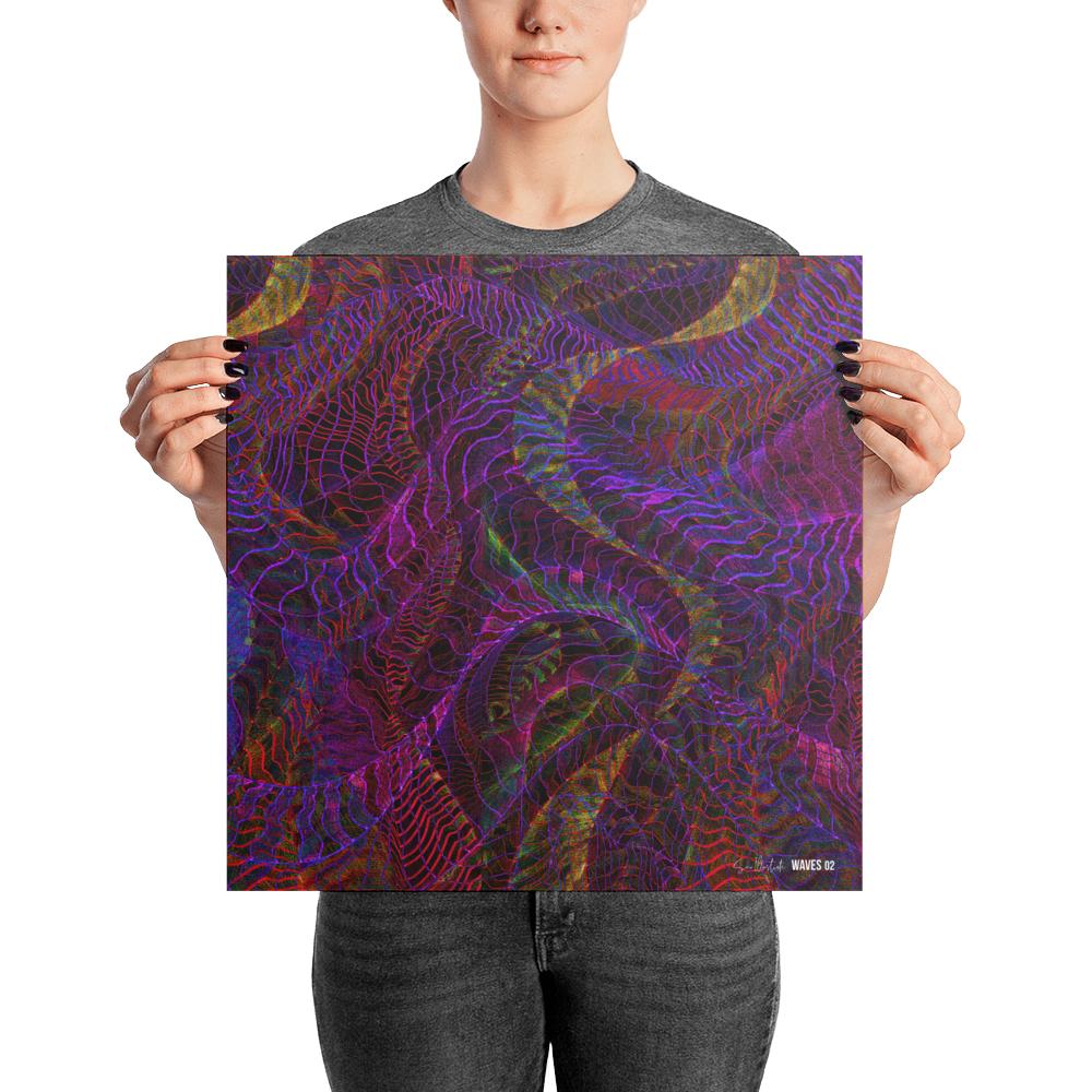 prints-01_prints-02_mockup_Person_Person_16x16.png
