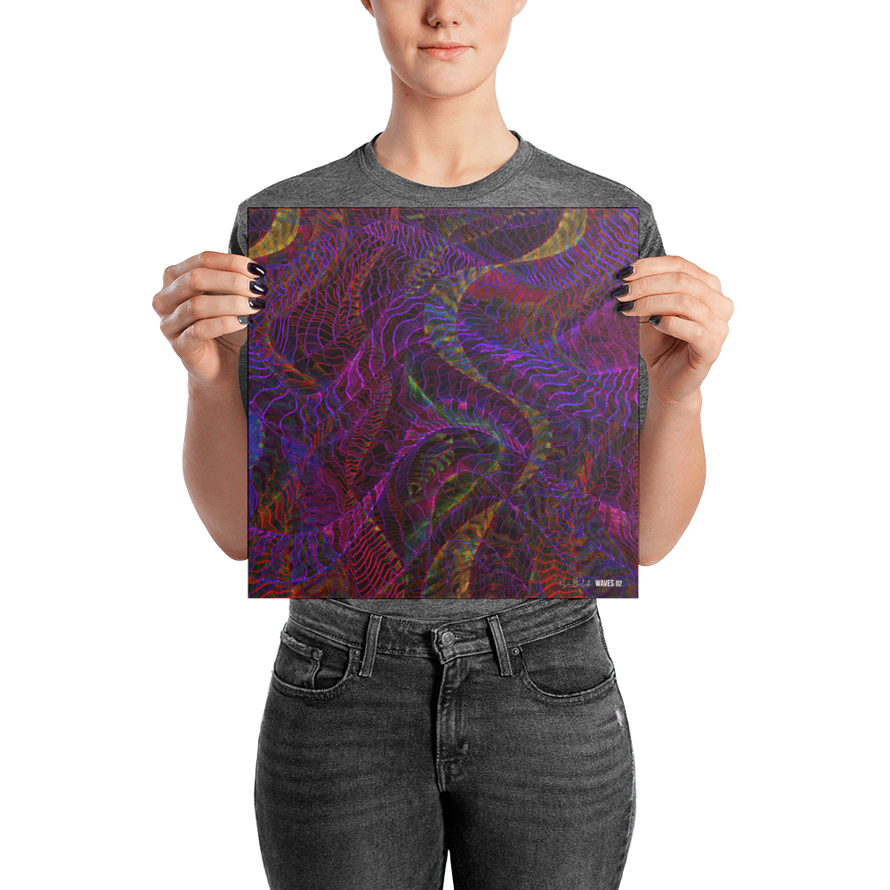 prints-01_prints-02_mockup_Person_Person_12x12.png