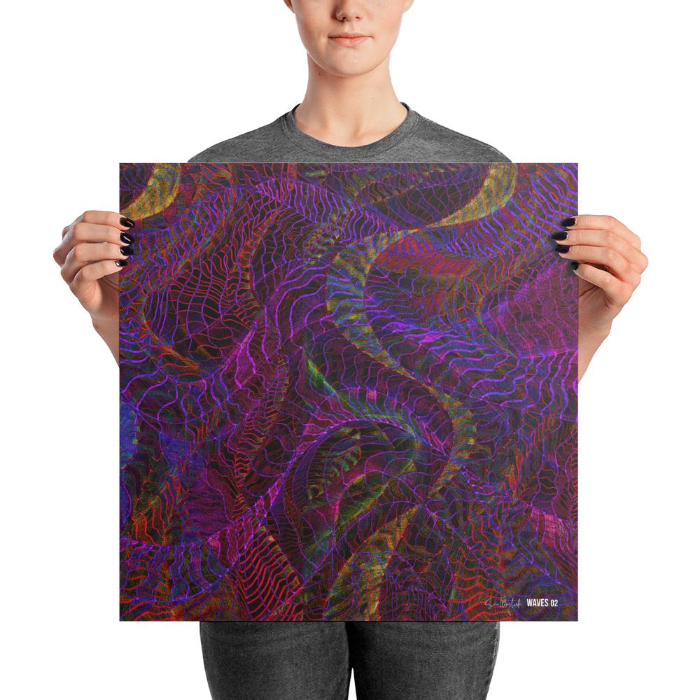 prints-01_prints-02_mockup_Person_Person_18x18.png