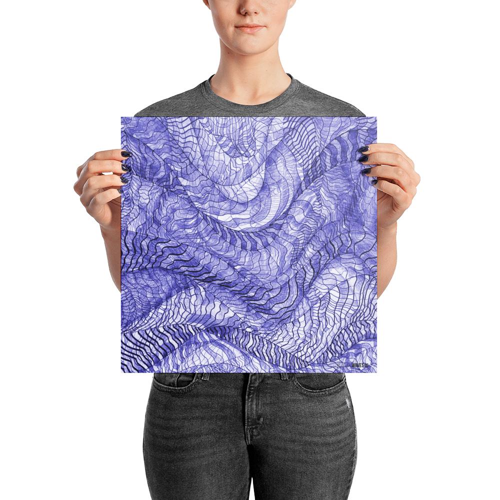 prints-01_prints-02_prints-03_mockup_Person_Person_14x14.png