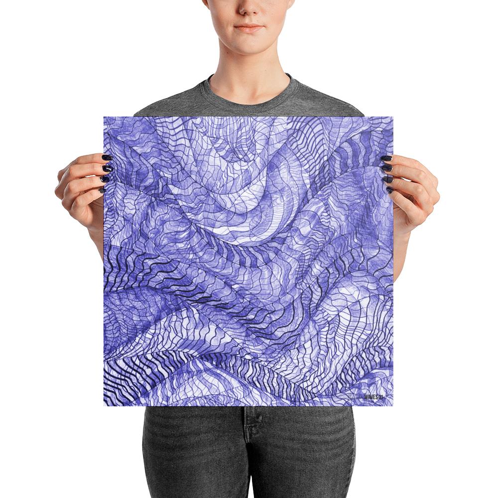 prints-01_prints-02_prints-03_mockup_Person_Person_16x16.png