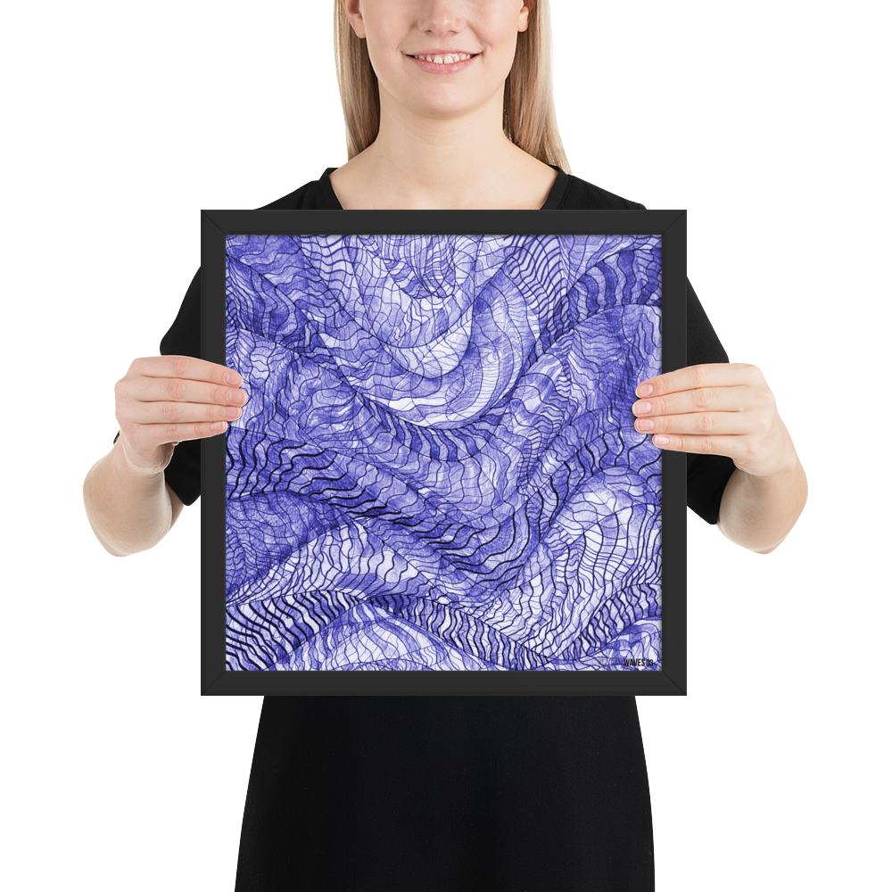 waves-03_mockup_Person_Person_14x14.png