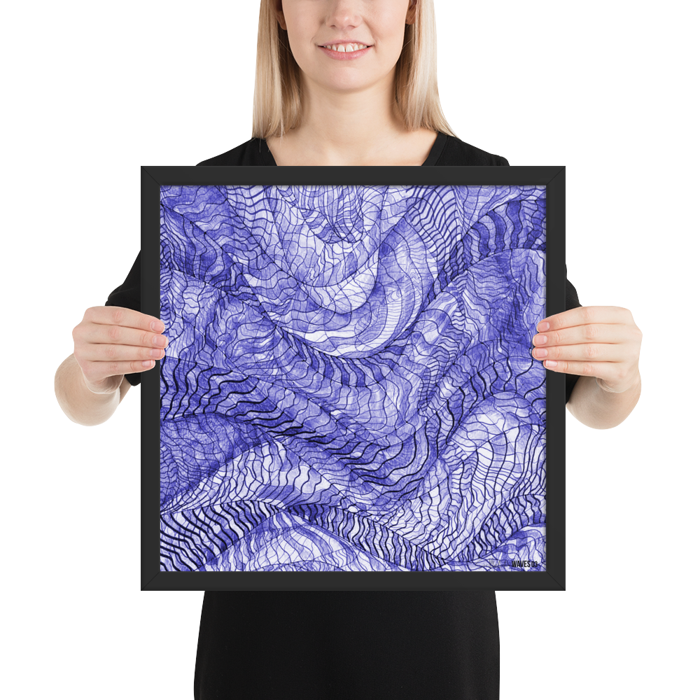 waves-03_mockup_Person_Person_16x16.png