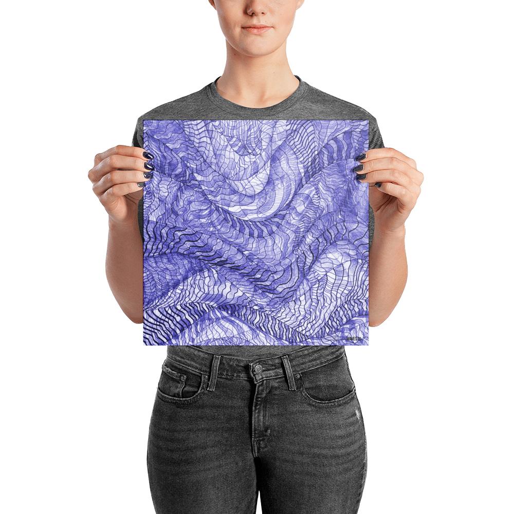 prints-01_prints-02_prints-03_mockup_Person_Person_12x12.png