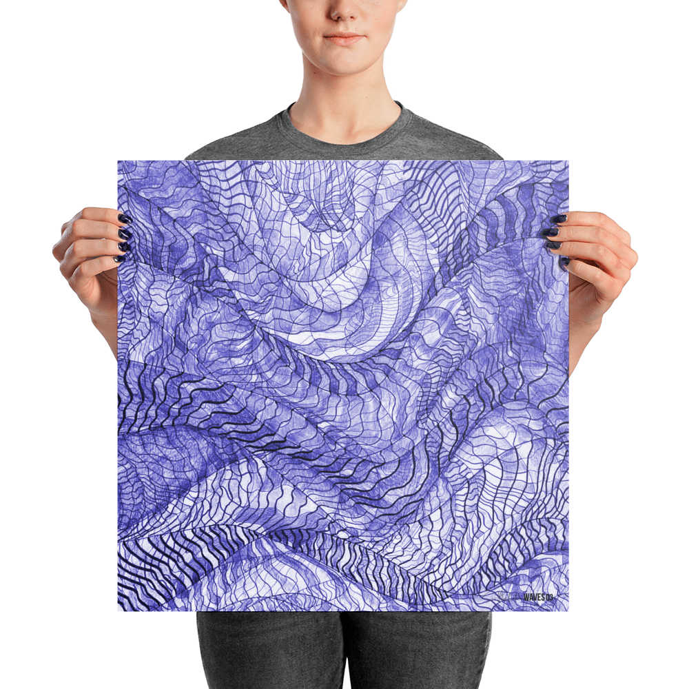prints-01_prints-02_prints-03_mockup_Person_Person_18x18.png