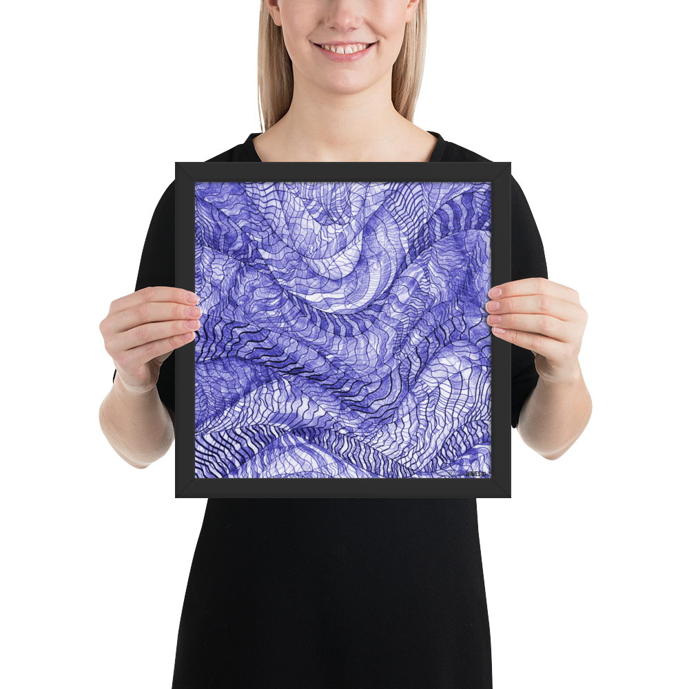 waves-03_mockup_Person_Person_12x12.png