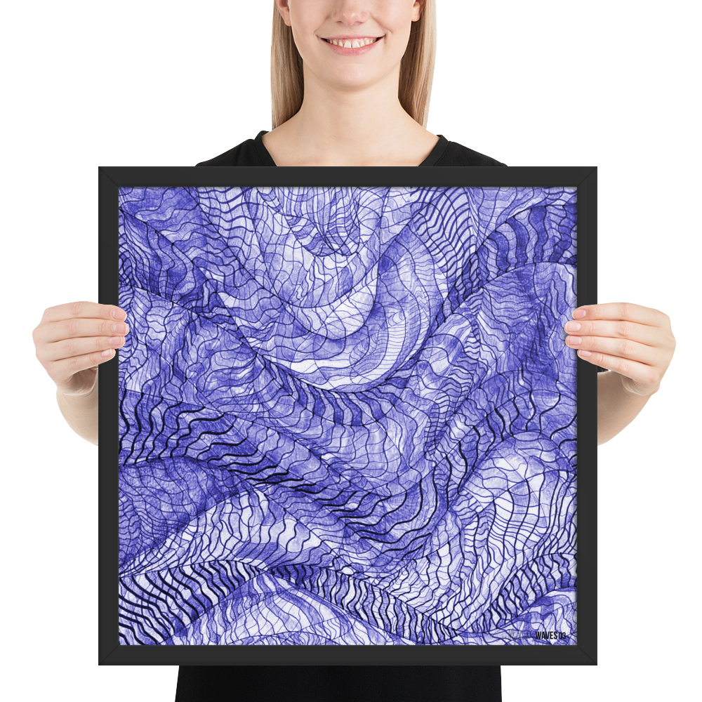 waves-03_mockup_Person_Person_18x18.png