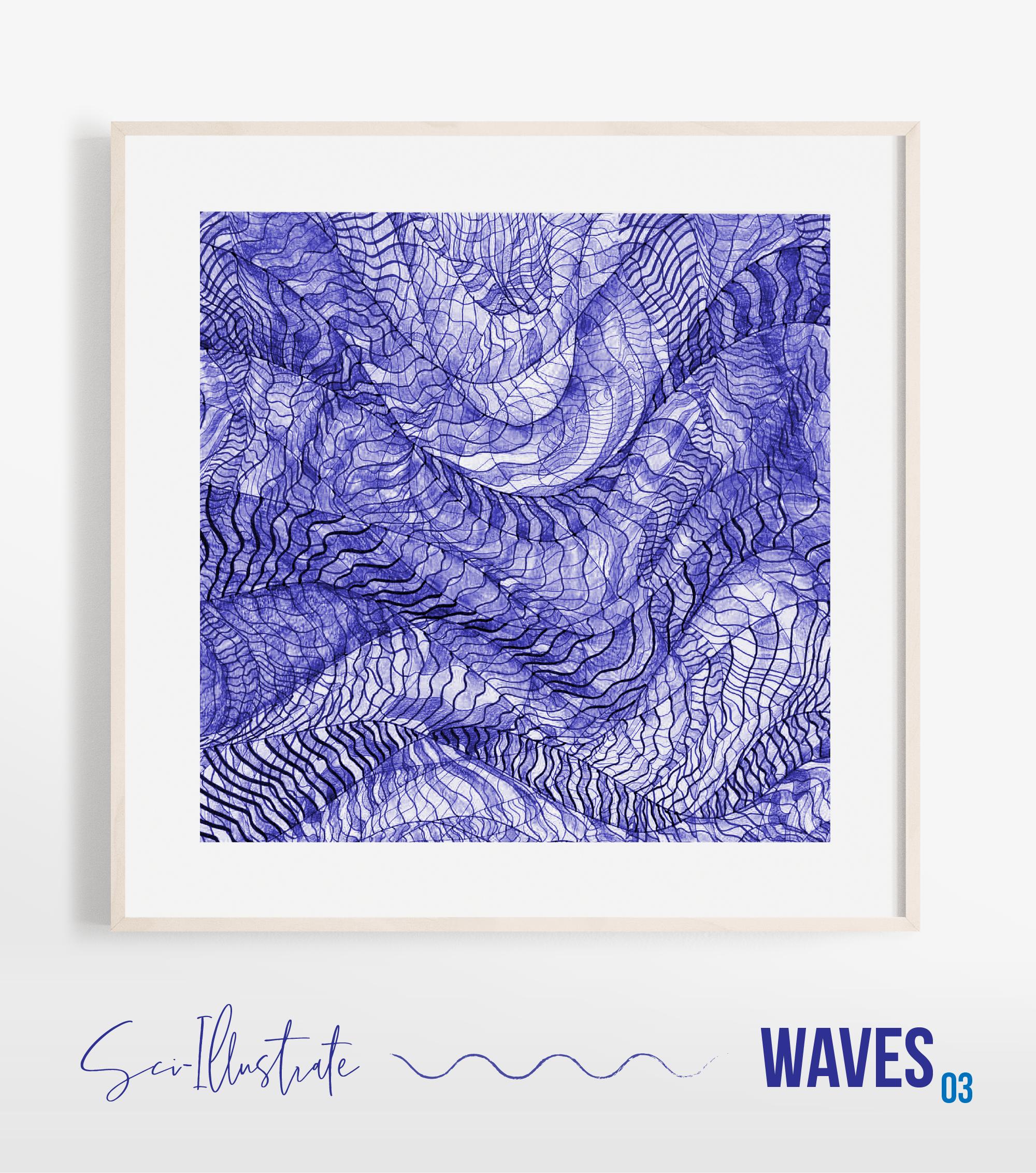 Sci-illustrate waves-03-01.png
