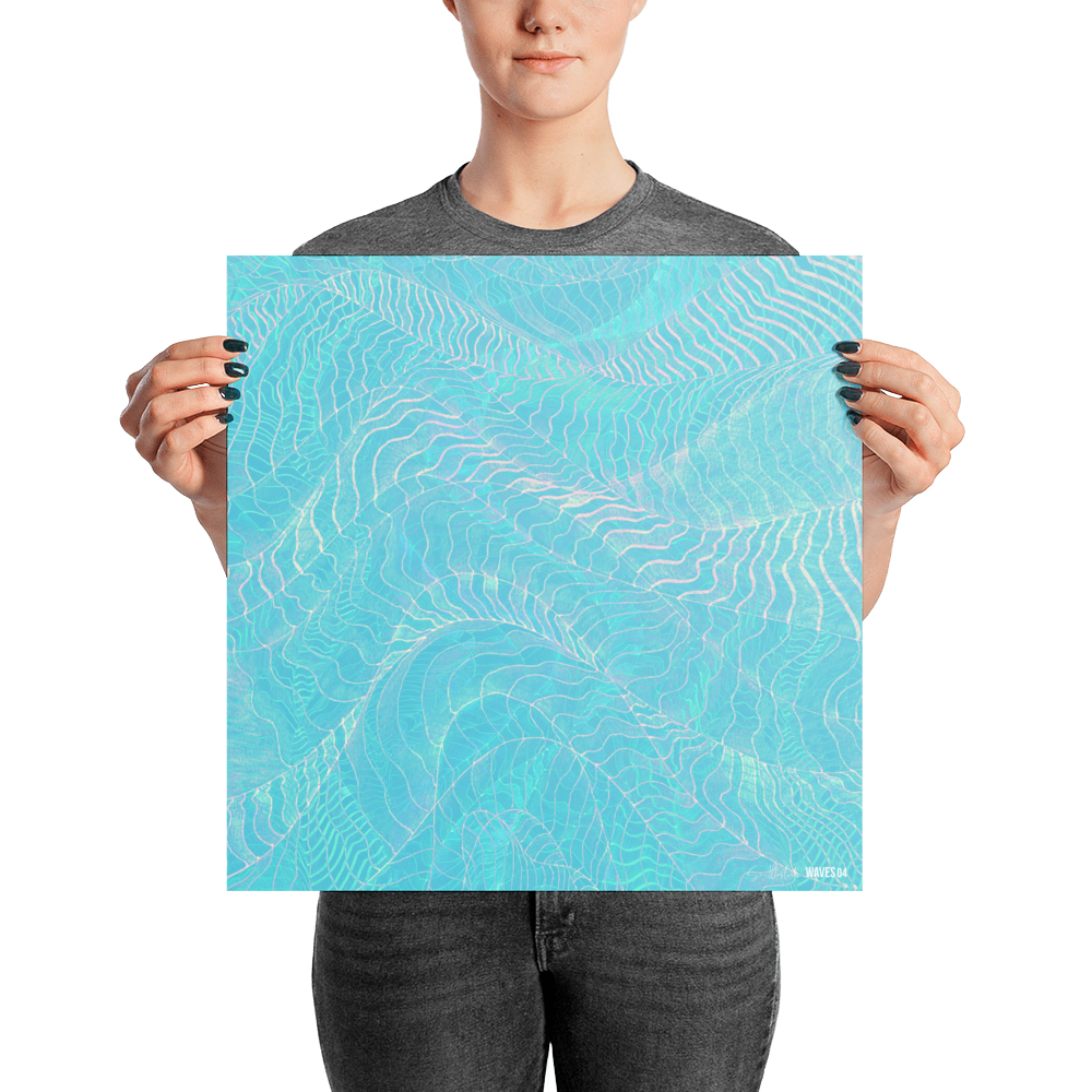 waves-04_mockup_Person_Person_16x16.png