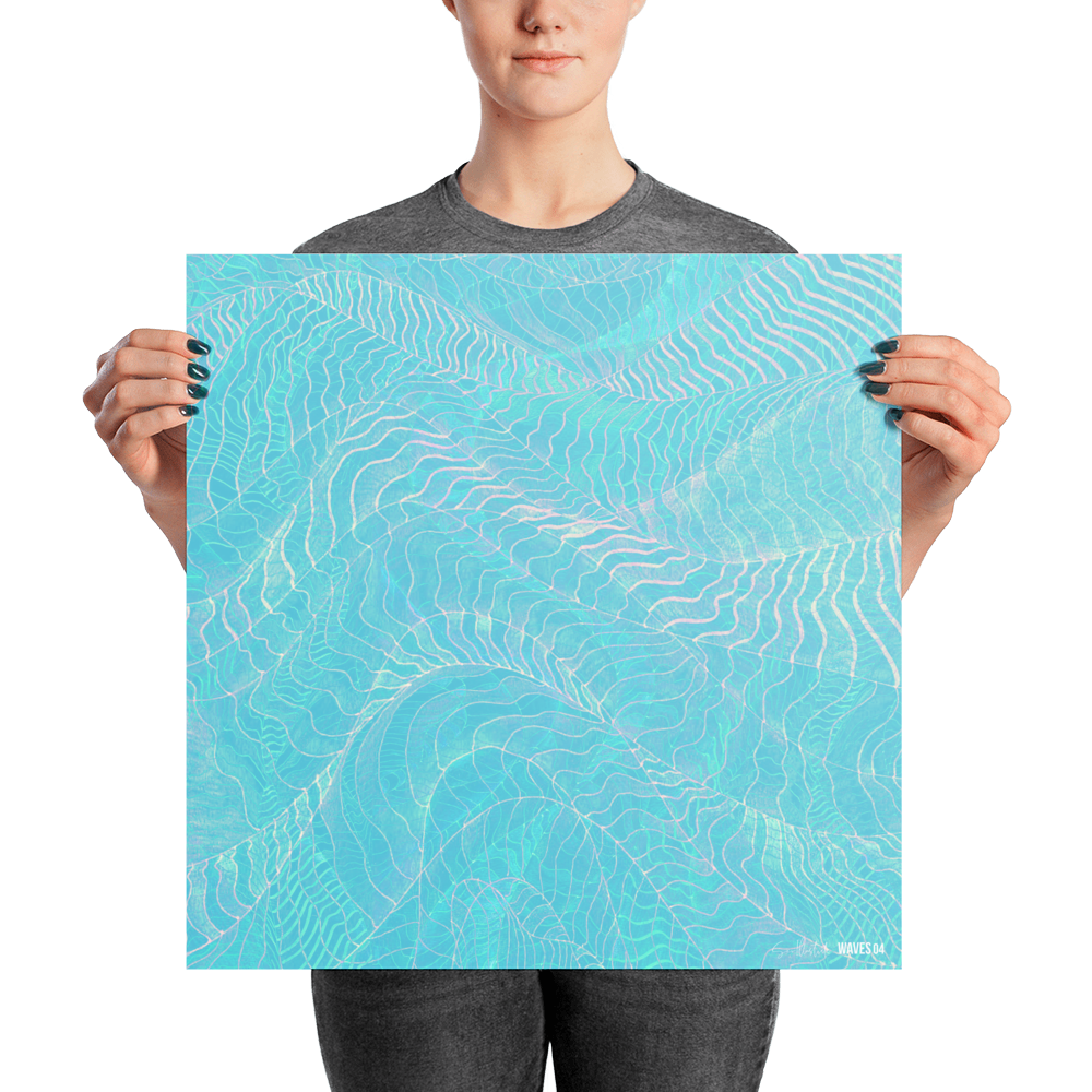 waves-04_mockup_Person_Person_18x18.png