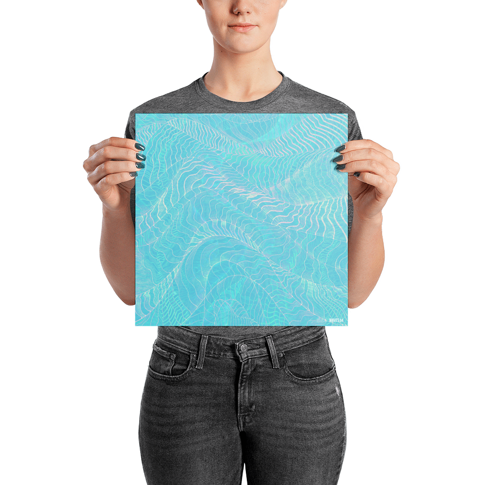 waves-04_mockup_Person_Person_12x12.png