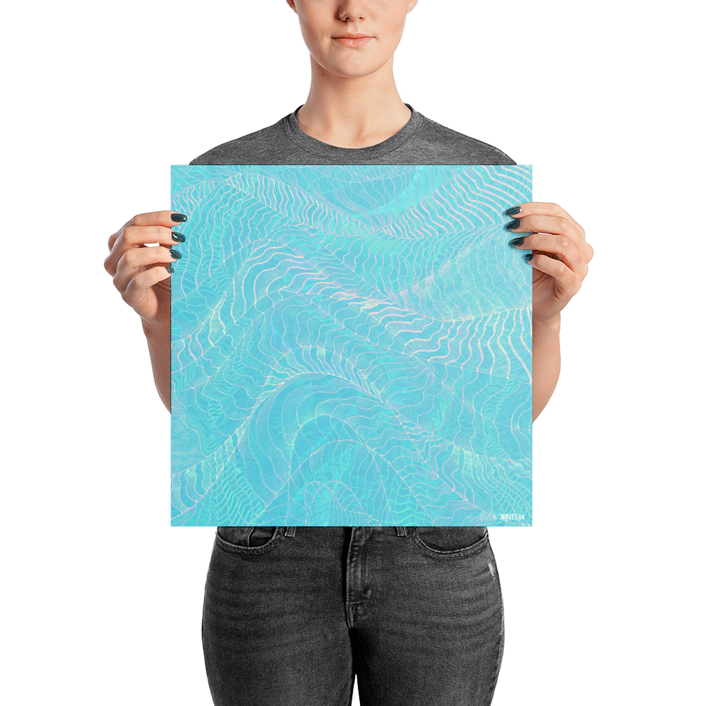 waves-04_mockup_Person_Person_14x14.png