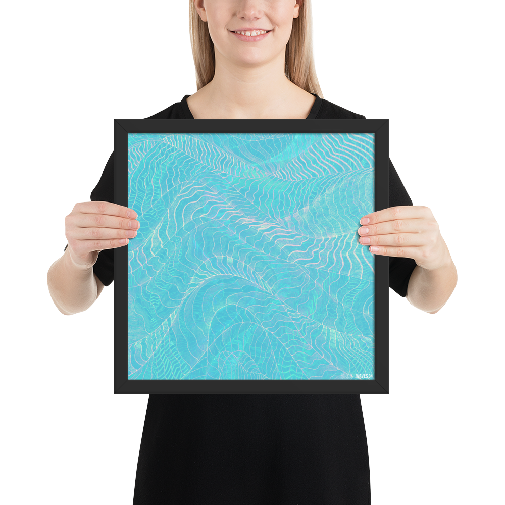 waves04-f_mockup_Person_Person_14x14.png