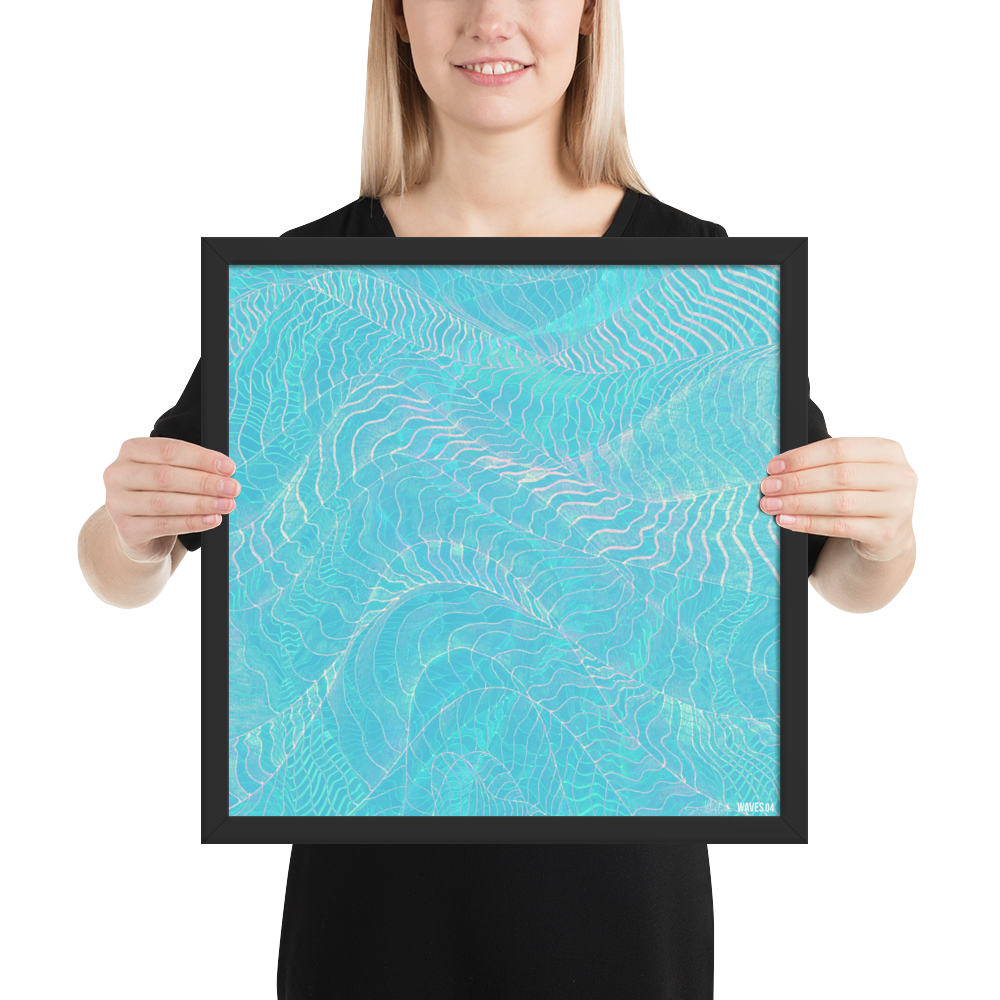 waves04-f_mockup_Person_Person_16x16.png