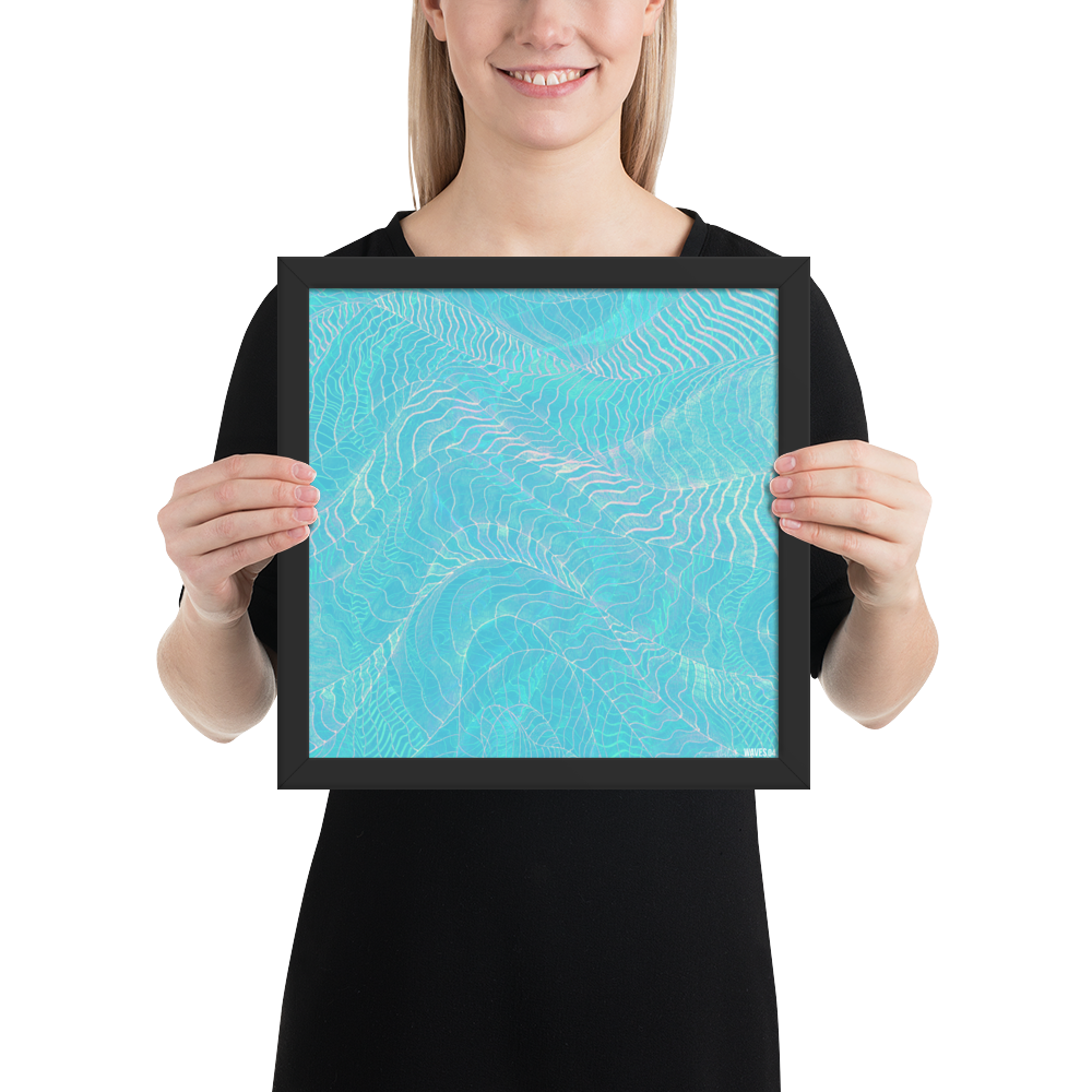 waves04-f_mockup_Person_Person_12x12.png
