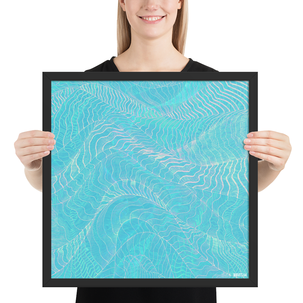 waves04-f_mockup_Person_Person_18x18.png