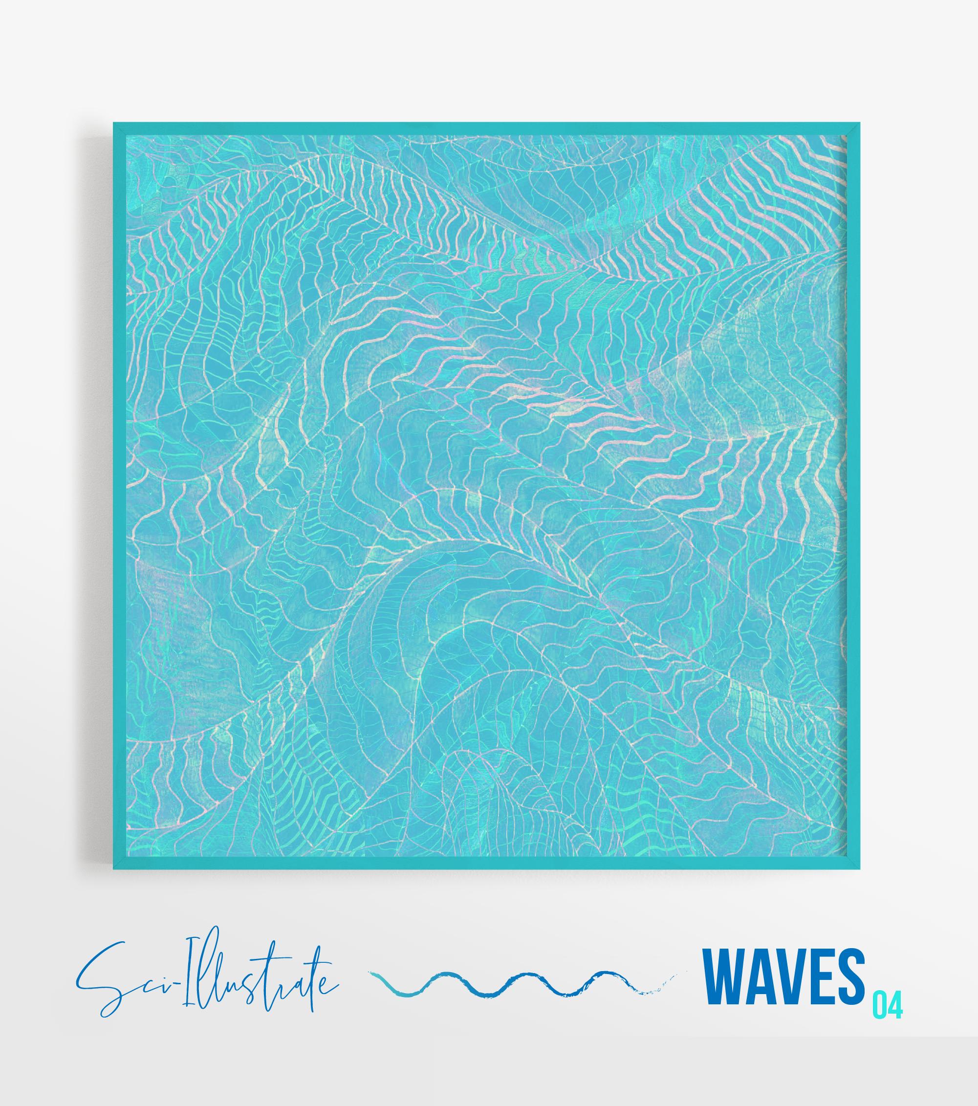 Sci-illustrate waves-04-01.png