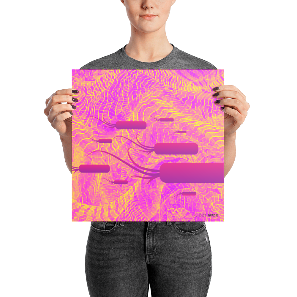 waves-06_mockup_Person_Person_14x14.png