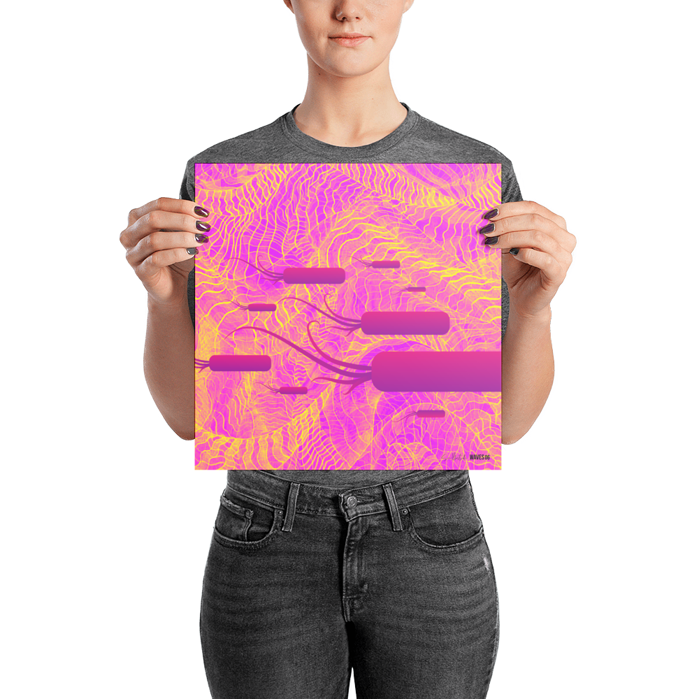 waves-06_mockup_Person_Person_12x12.png