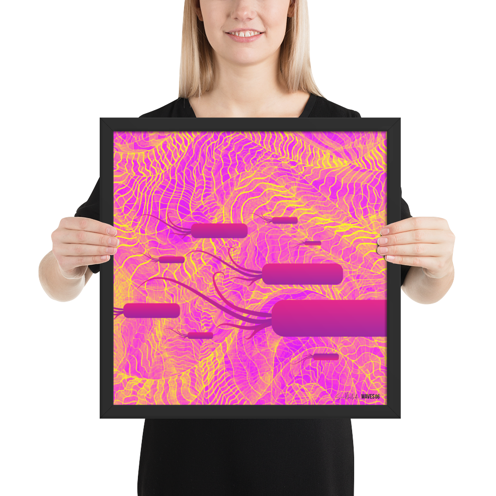 waves-06_mockup_Person_Person_16x16.png