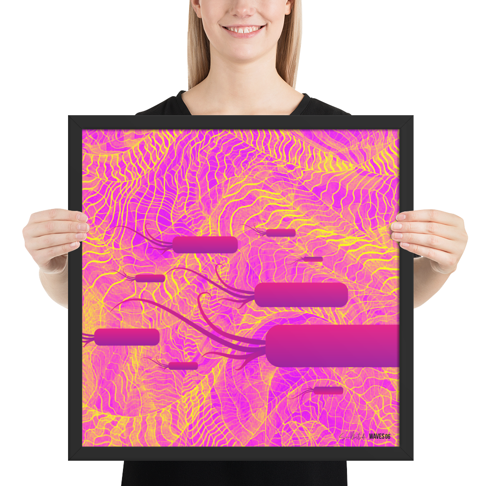 waves-06_mockup_Person_Person_18x18.png