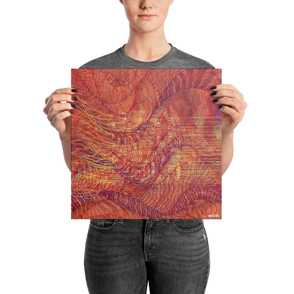 prints-08_mockup_Person_Person_14x14.png
