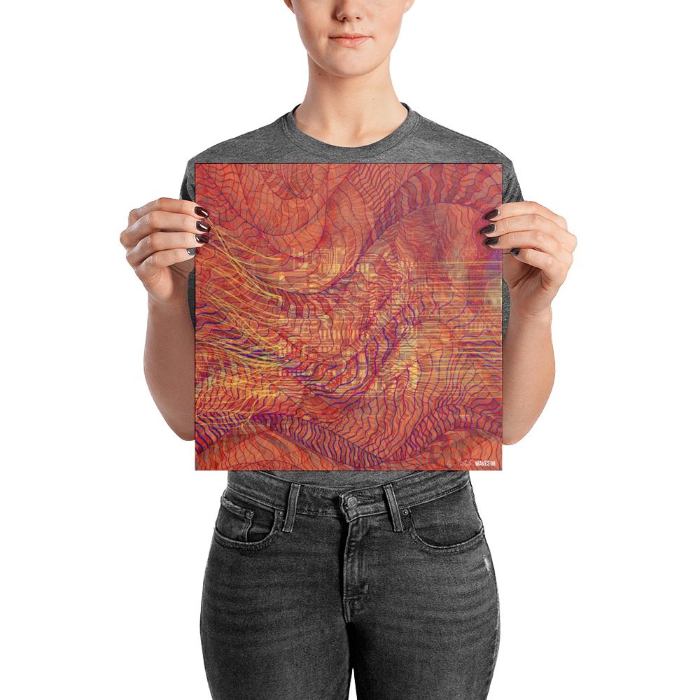 prints-08_mockup_Person_Person_12x12.png