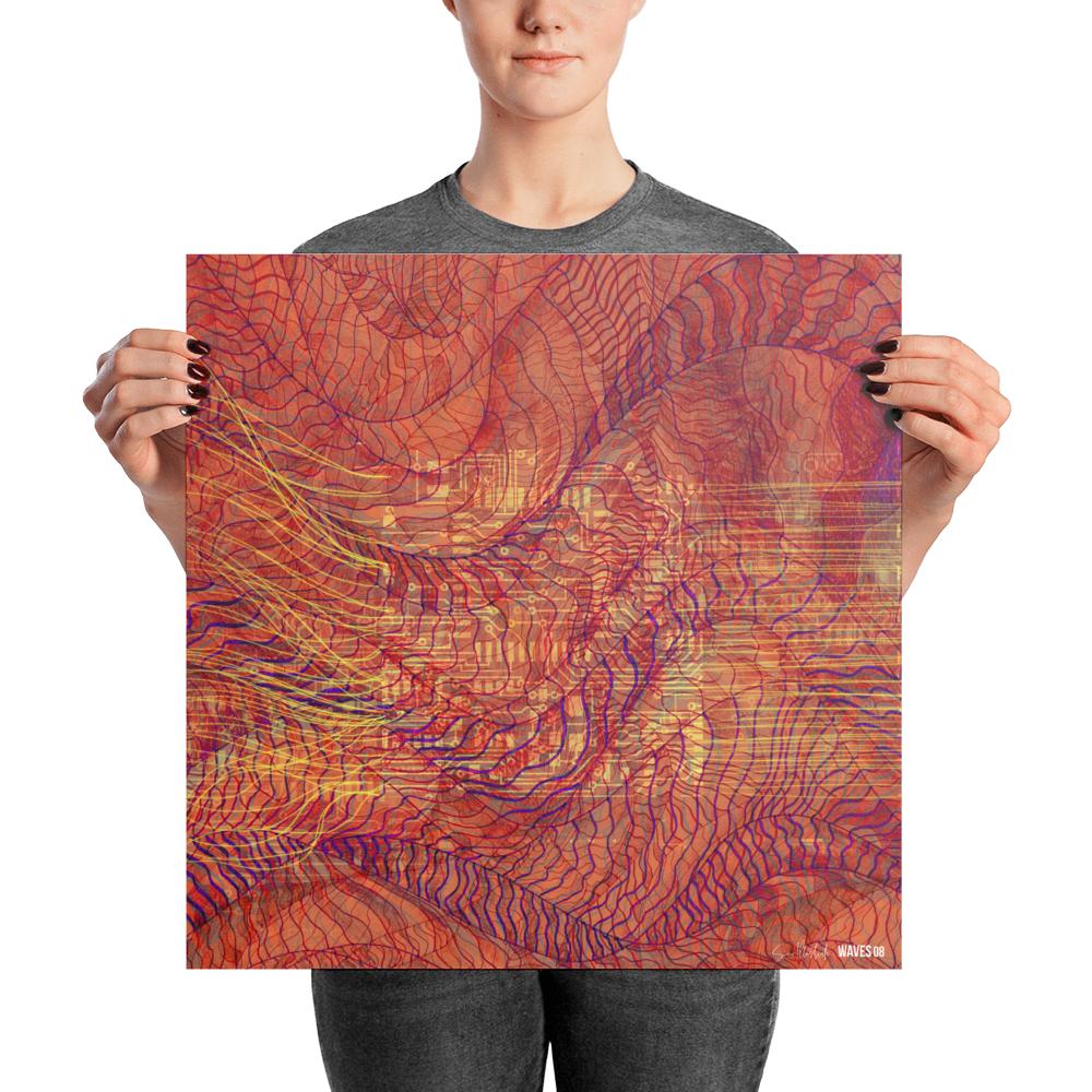 prints-08_mockup_Person_Person_18x18.png