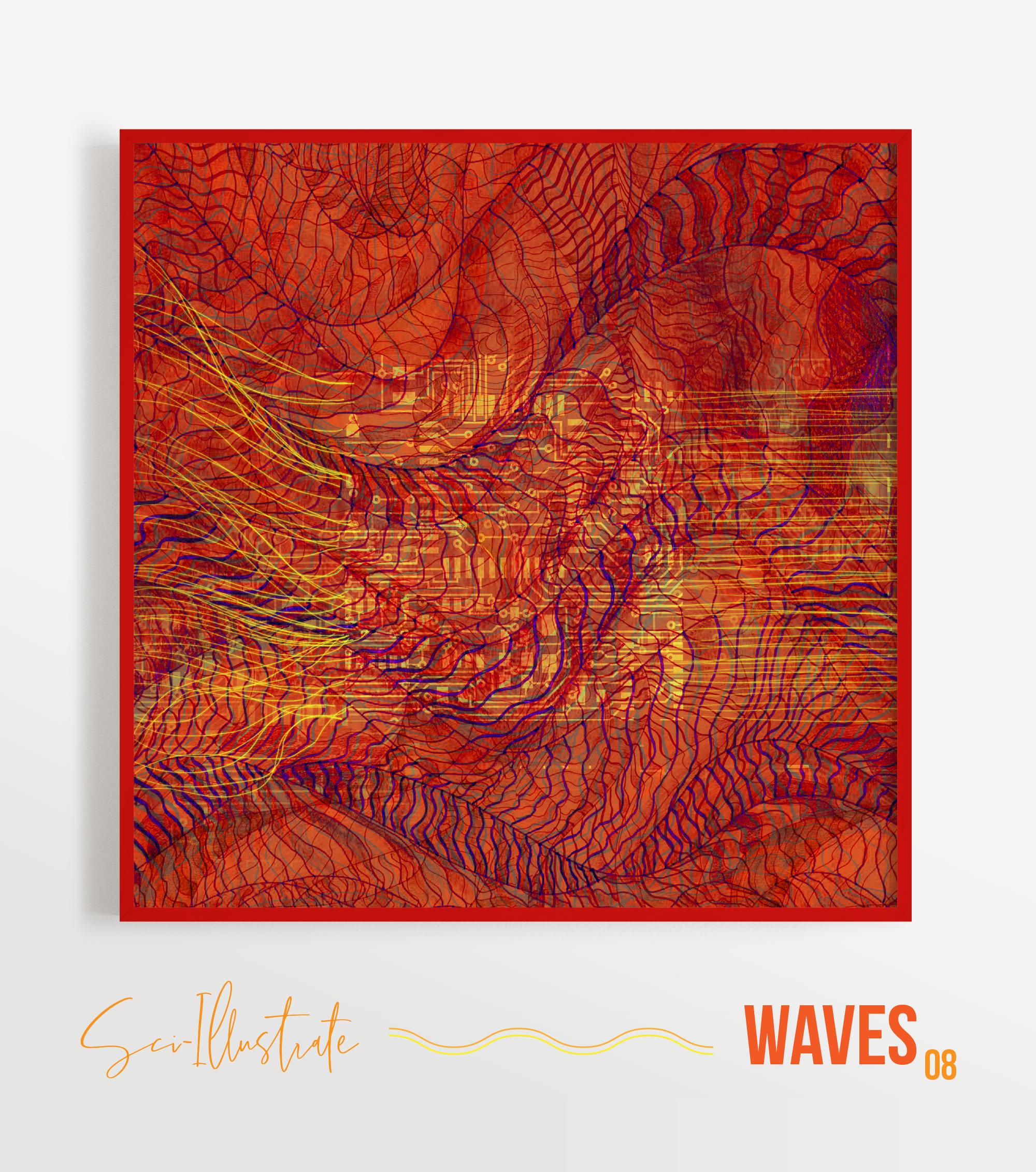 Sci-Illustrate waves 08-01.png
