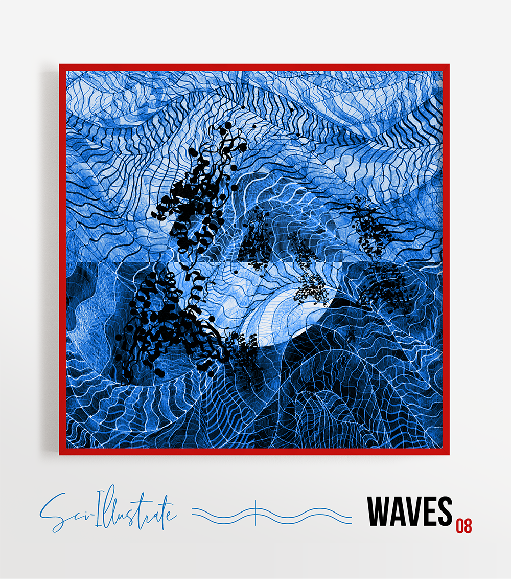 waves -SM 05-01 low res.png