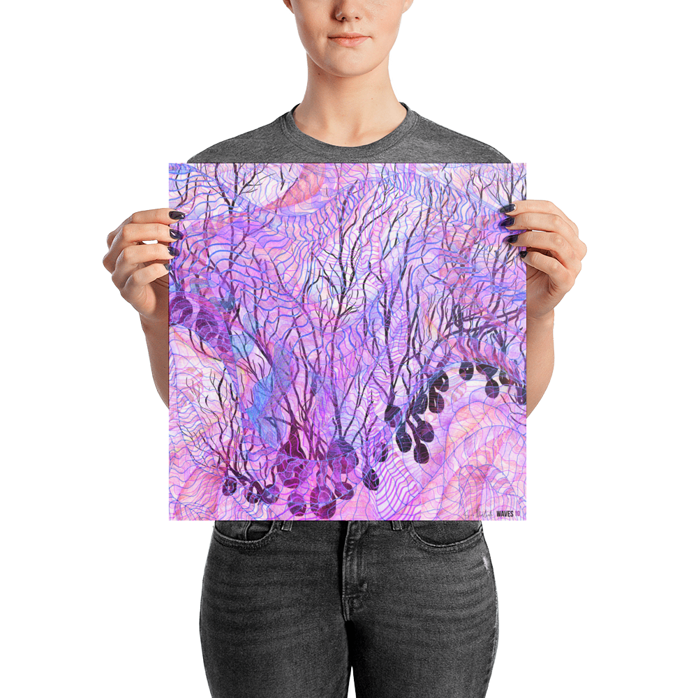 prints-10_mockup_Person_Person_14x14.png