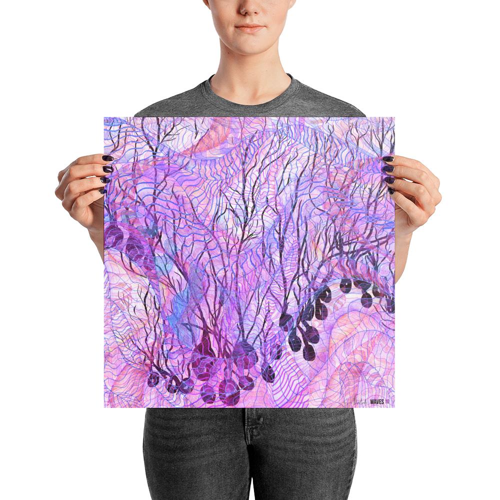 prints-10_mockup_Person_Person_16x16.png