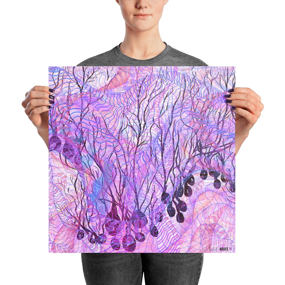 prints-10_mockup_Person_Person_18x18.png