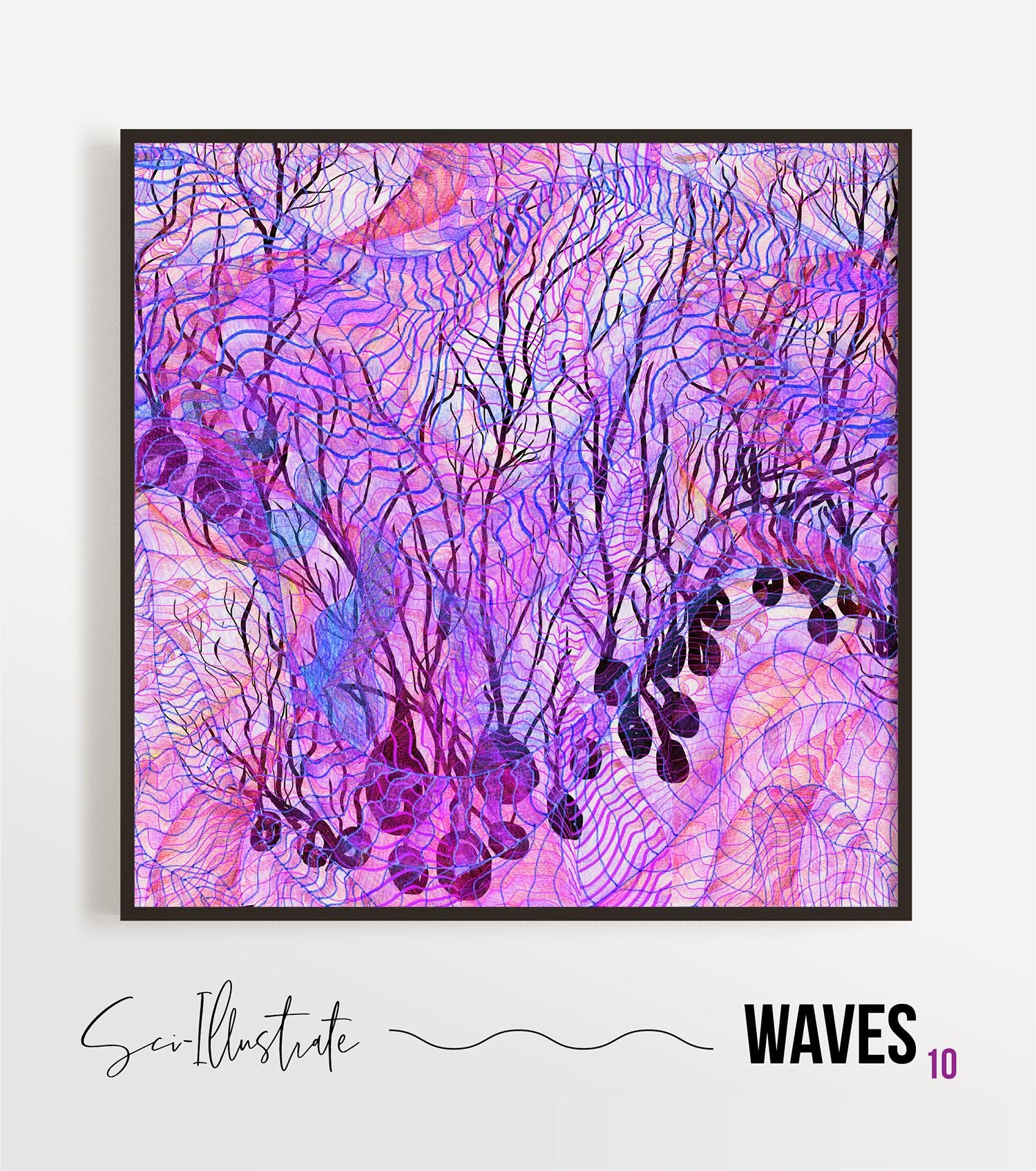 waves -SM 10-02 low res.jpg