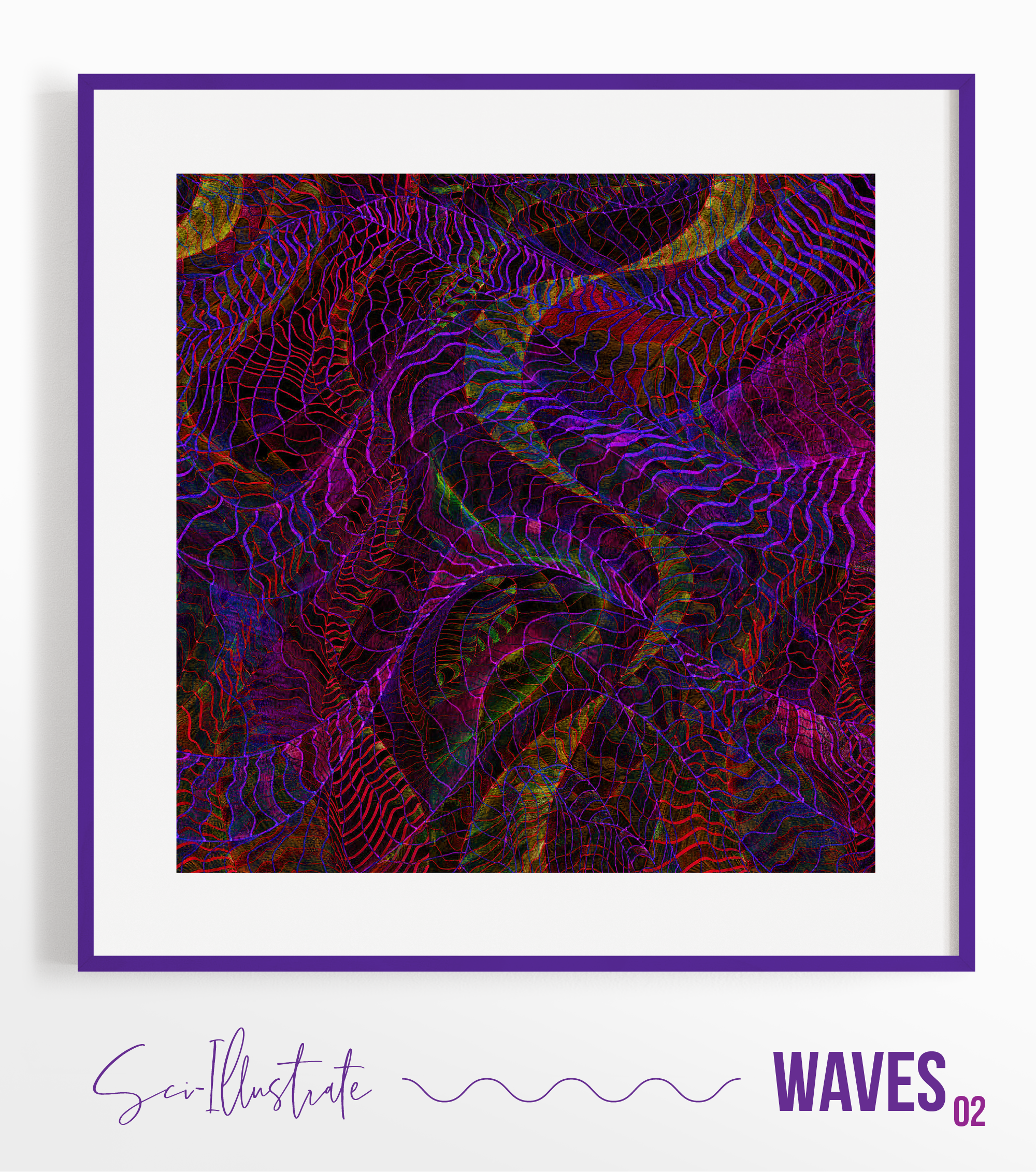 waves -SM Day 2-02-02.png