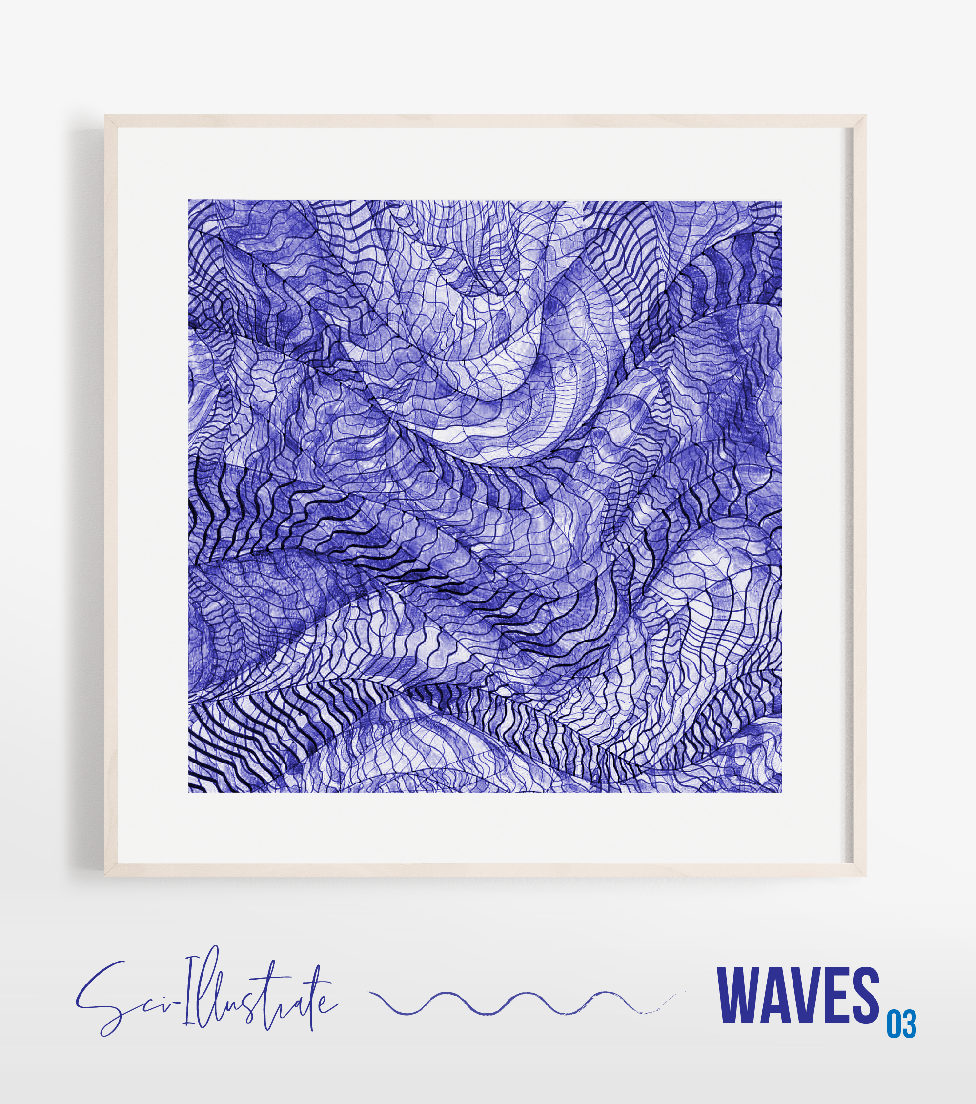 waves -SM 03-01.png