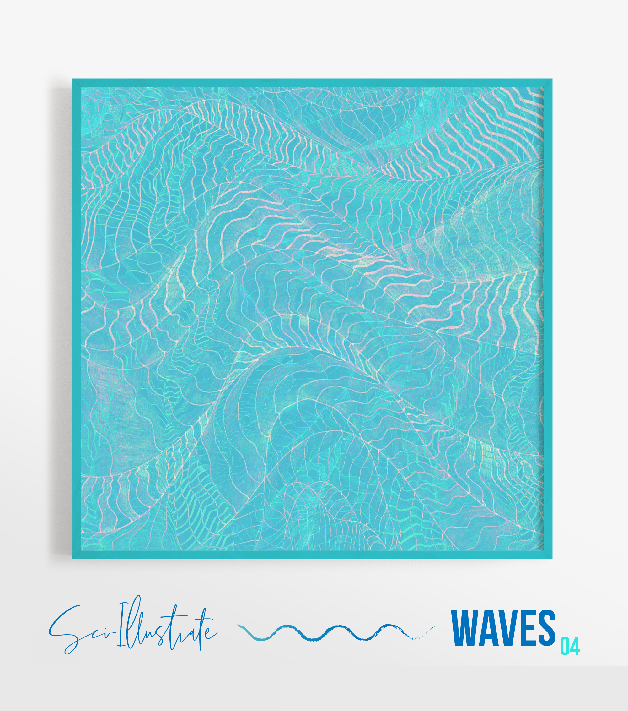 waves -SM 03-03.png