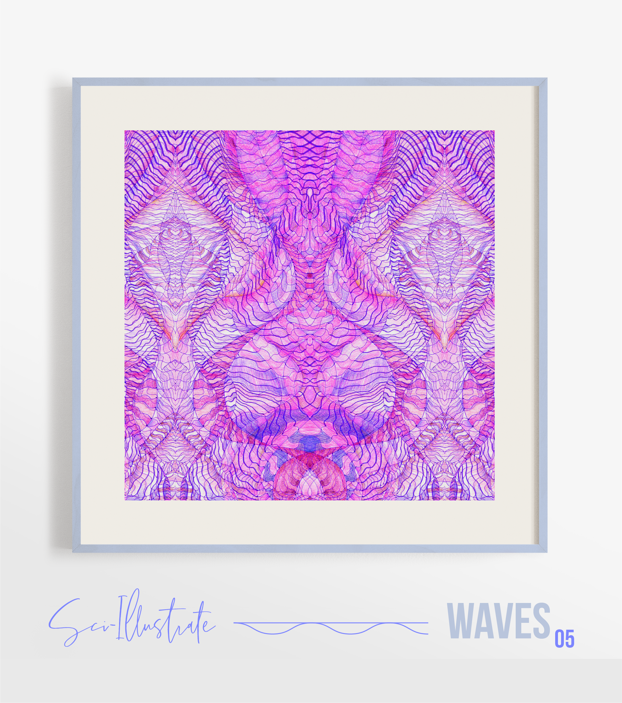 waves -SM 05-03-04.png