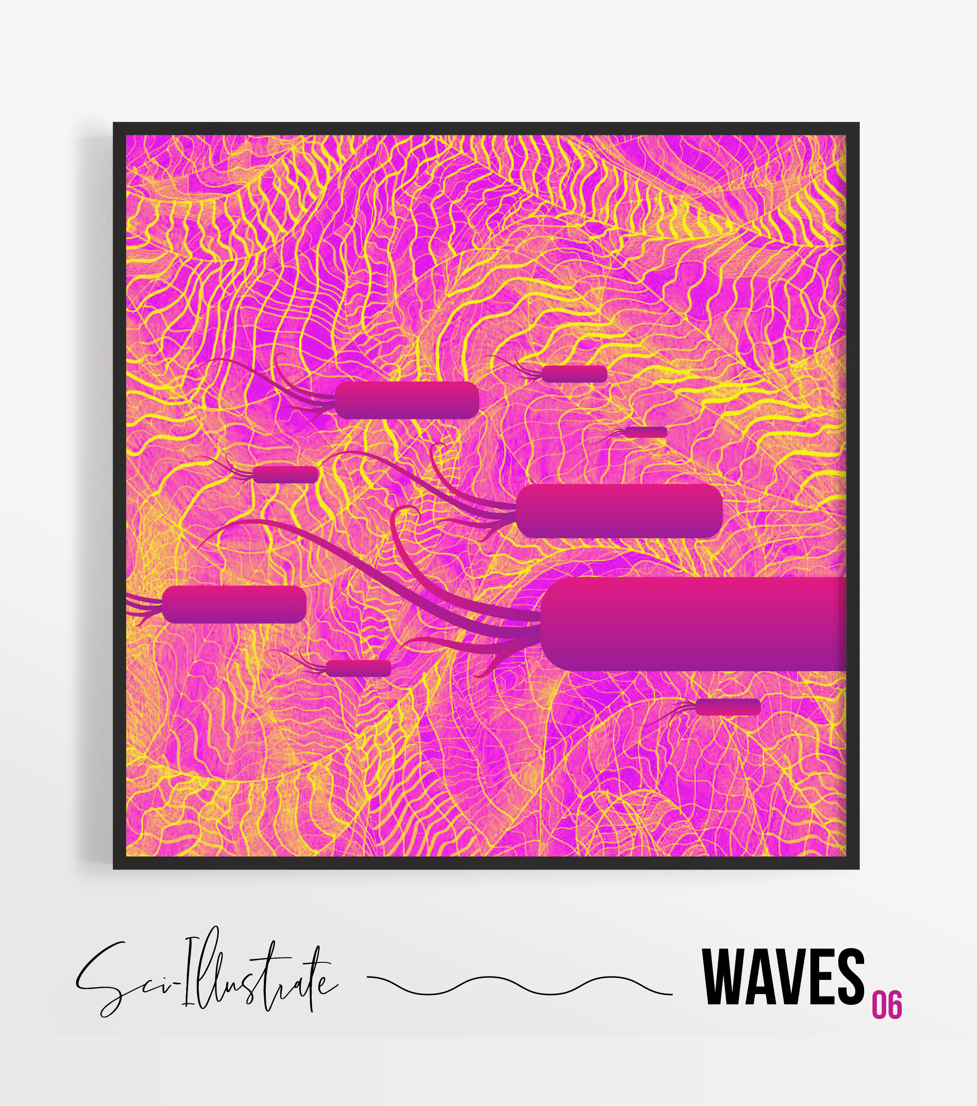 waves -SM 06-01-01.png