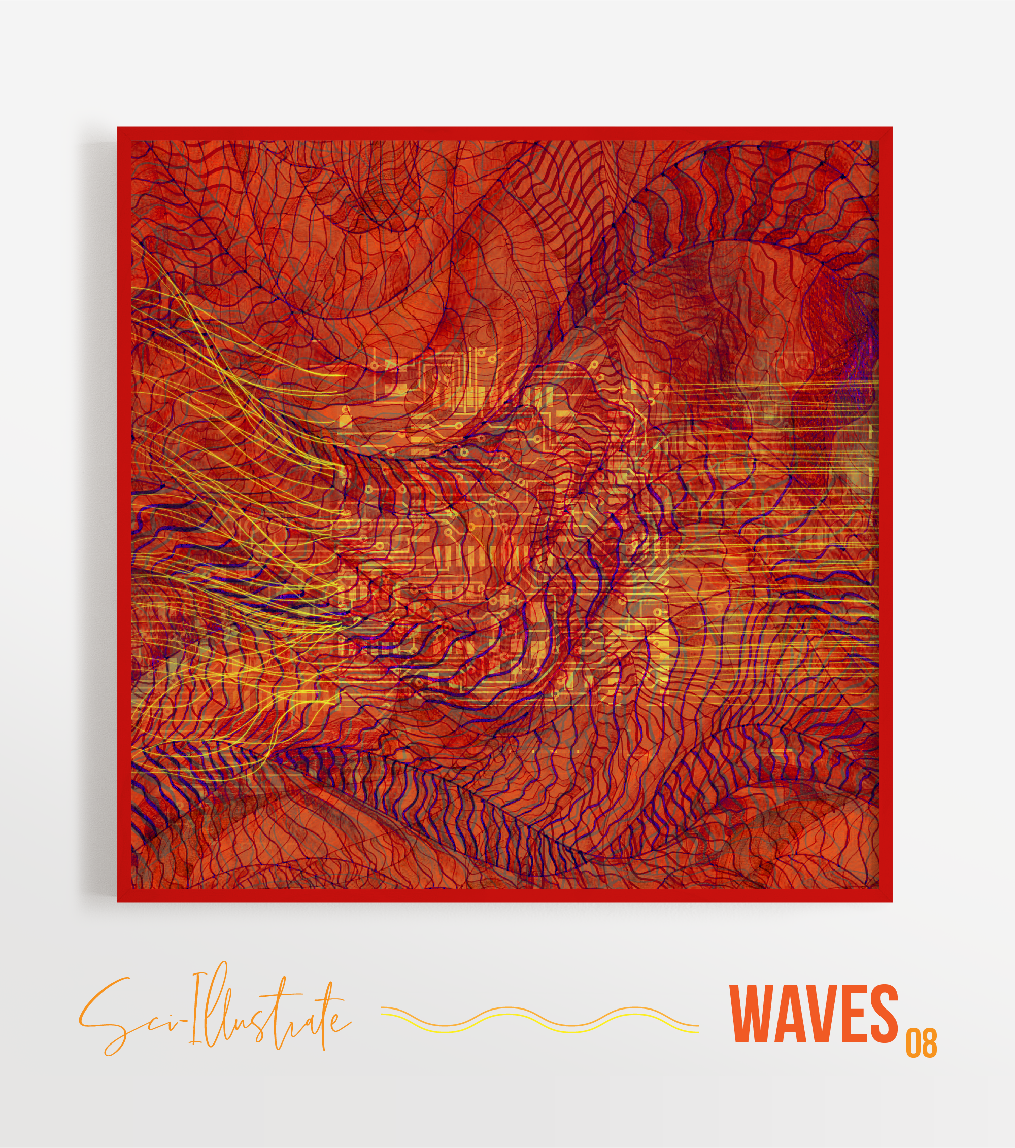 waves -SM 05 02-02.png